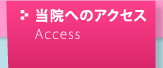 当院へのアクセス - Access